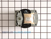 Blower Motor - Part # 1052074 Mfg Part # 487563