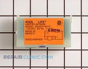 Spark Module - Part # 251852 Mfg Part # WB20K5037