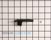 Handle - Part # 199685 Mfg Part # M11D84