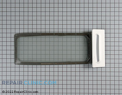 Lint Filter (OEM)  8559786