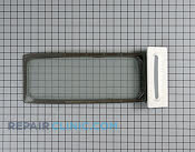 Lint Filter - Part # 1180205 Mfg Part # 8559786