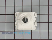 Tower Component - Part # 904012 Mfg Part # 8268293