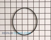 Gasket - Part # 515305 Mfg Part # 33-6032