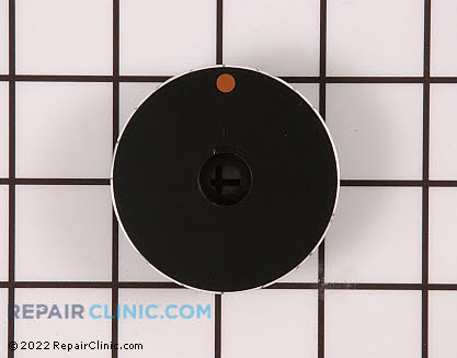 Knob Dial (OEM)  31279
