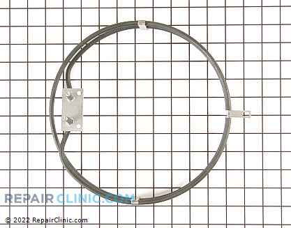 Convection Element (OEM)  WB44T10053