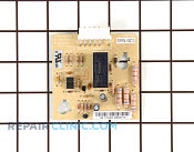 Defrost Control Board - Part # 1070869 Mfg Part # 67004704