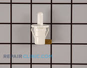Light Switch - Part # 1193 Mfg Part # 5303289051