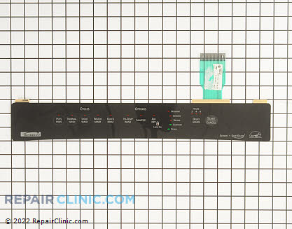 Touchpad (OEM)  154447003