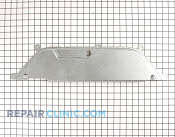 Cover - Part # 280977 Mfg Part # WH46X341
