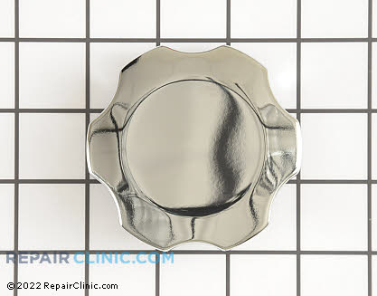Gas Cap 17620-Z0T-305 Main Product View