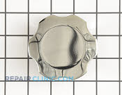 Gas Cap - Part # 1617402 Mfg Part # 17620-Z0T-305