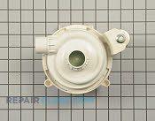 Circulation Pump - Part # 1106293 Mfg Part # 442548