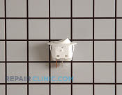 Rocker Switch - Part # 1057234 Mfg Part # 67003940