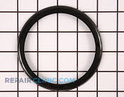 Surface Burner Ring - Part # 1360 Mfg Part # 2014F001-90