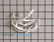 Thermistor - Part # 1057227 Mfg Part # 12002355