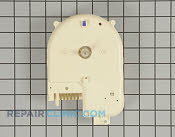 Timer - Part # 1264489 Mfg Part # WH12X10337