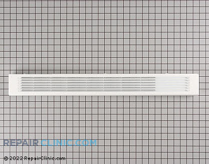 Vent Grille (OEM)  R0131488 - $53.25