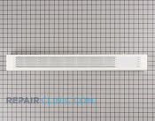 Vent Grille - Part # 916269 Mfg Part # R0131488