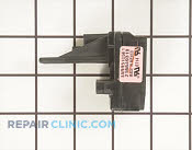 Relay and Overload Kit - Part # 941917 Mfg Part # 216649319