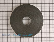 Foam Tape - Part # 1240490 Mfg Part # Y0307330