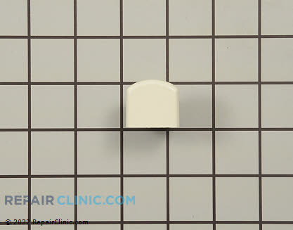 Bosch Dishwasher Handle Cap