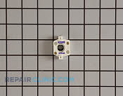Switch top ignitor - Part # 315976 Mfg Part # 0S03004899