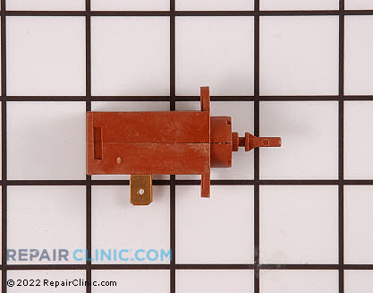 Wax Motor Actuator 902899 Main Product View