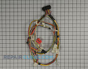 Wire Harness - Part # 1059116 Mfg Part # 3957022