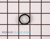 Gasket - Part # 1473 Mfg Part # 910218