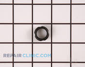 Ring - Part # 1239308 Mfg Part # Y015494