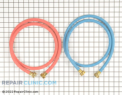 Washing Machine Fill Hose (OEM)  8212545RP