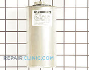 Capacitor - Part # 1194675 Mfg Part # 160500710194