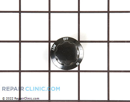 Control Knob (OEM)  414378