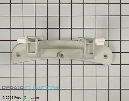 Frigidaire Washer Door Hinge