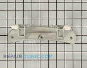Door Hinge - Part # 1191162 Mfg Part # 134550800