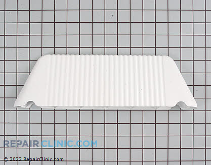 Drum Baffle 33001004 Main Product View