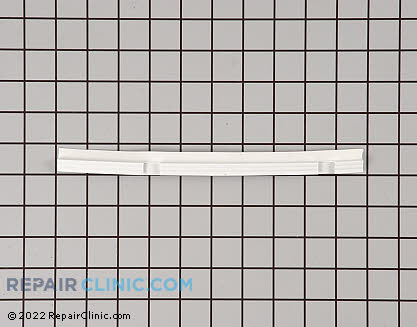 Gasket (OEM)  WR14X10048