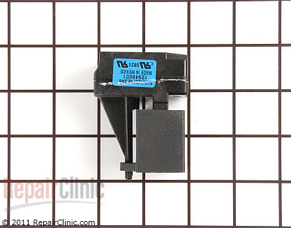 Start Device (OEM)  67005560