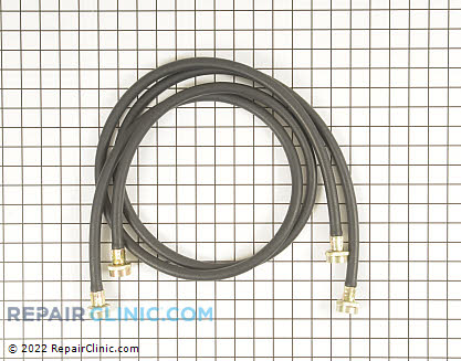 Washing Machine Fill Hose (OEM)  8212641RP