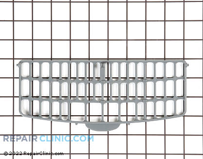 Basket Lid 154424203 Main Product View