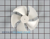 Blade-fan - Part # 1065799 Mfg Part # 8205458