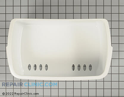 Door Shelf Bin 5004JA1079A Main Product View