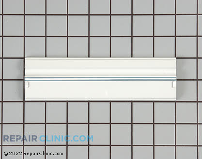 Door Shelf (OEM)  WR17X4031 - $13.25