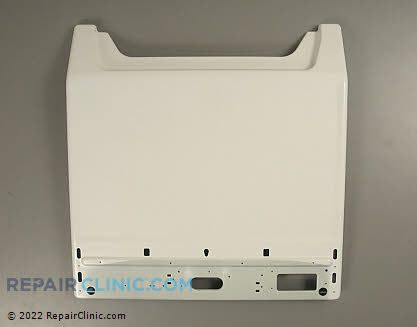 Top Panel (OEM)  33002627