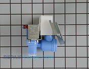 Water Inlet Valve - Part # 1092964 Mfg Part # WR57X10050