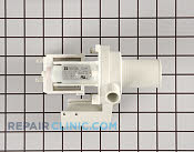 Drain Pump - Part # 948053 Mfg Part # WD26X10016