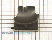 Drip Tray - Part # 1169551 Mfg Part # WR02X12204