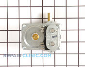 Gas Valve Assembly - Part # 275348 Mfg Part # WE14X207