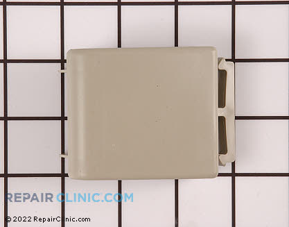 Maytag Door End Cap