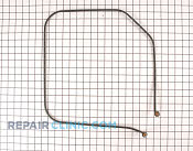 Heating Element - Part # 274029 Mfg Part # WD5M6